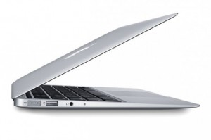 11-inch-new-macbook-air-side-555x369