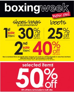55a78b9d-cff9-4c7e-9a18-aac35196542c-instore-offer-page