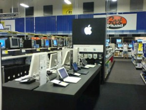 Apple_store_in_store
