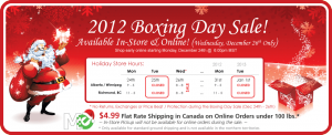 BoxingDay2012_980