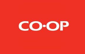 Calgary Co-op logo