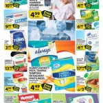 Calgary Coop Canada 2012 Boxing Week Flyer Specials Page 11