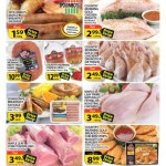 Calgary Coop Canada 2012 Boxing Week Flyer Specials Page 3