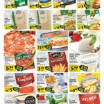 Calgary Coop Canada 2012 Boxing Week Flyer Specials Page 6