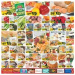 Calgary Coop Canada 2012 Boxing Week Flyer Specials Page 7