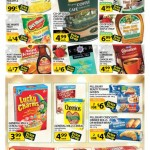 Calgary Coop Canada 2012 Boxing Week Flyer Specials Page 8