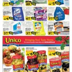 Calgary Coop Canada 2012 Boxing Week Flyer Specials Page 9