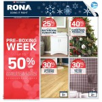 Rona-Canada-Pre-Boxing-Week-Flyer-2012-1