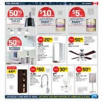 Rona-Canada-Pre-Boxing-Week-Flyer-2012-3