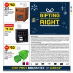 Rona-Canada-Pre-Boxing-Week-Flyer-2012-5