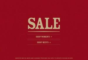 Sale_Nov12