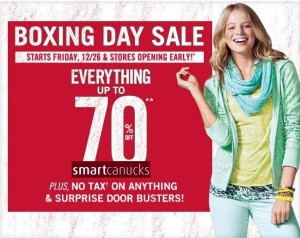 aeropostale-boxing-day