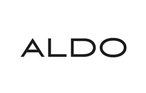 ALDO Shoes logo