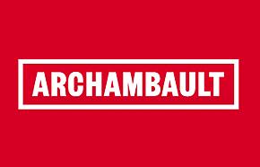 Archambault.ca logo