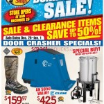 bass-pro-shops-2012-boxing-week-flyer-dec-26-to-jan-1-1