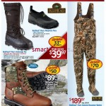 bass-pro-shops-2012-boxing-week-flyer-dec-26-to-jan-1-10