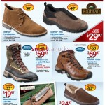 bass-pro-shops-2012-boxing-week-flyer-dec-26-to-jan-1-11