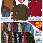 bass-pro-shops-2012-boxing-week-flyer-dec-26-to-jan-1-12
