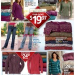 bass-pro-shops-2012-boxing-week-flyer-dec-26-to-jan-1-14