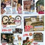bass-pro-shops-2012-boxing-week-flyer-dec-26-to-jan-1-15