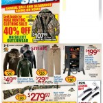 bass-pro-shops-2012-boxing-week-flyer-dec-26-to-jan-1-16