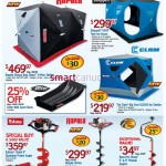 bass-pro-shops-2012-boxing-week-flyer-dec-26-to-jan-1-2