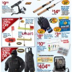 bass-pro-shops-2012-boxing-week-flyer-dec-26-to-jan-1-3