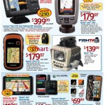 bass-pro-shops-2012-boxing-week-flyer-dec-26-to-jan-1-4