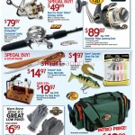 bass-pro-shops-2012-boxing-week-flyer-dec-26-to-jan-1-5