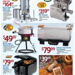 bass-pro-shops-2012-boxing-week-flyer-dec-26-to-jan-1-6