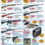 bass-pro-shops-2012-boxing-week-flyer-dec-26-to-jan-1-8