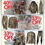 bass-pro-shops-2012-boxing-week-flyer-dec-26-to-jan-1-9