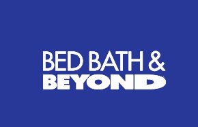 bed bath beyond black friday canada deals