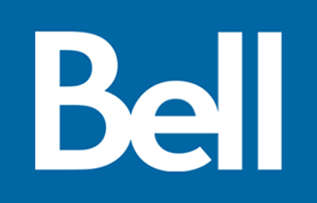 Bell Stores Black Friday Canada