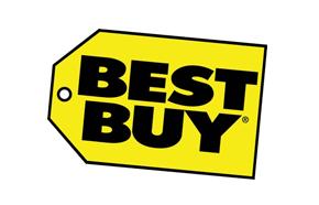 Best Buy Canada logo