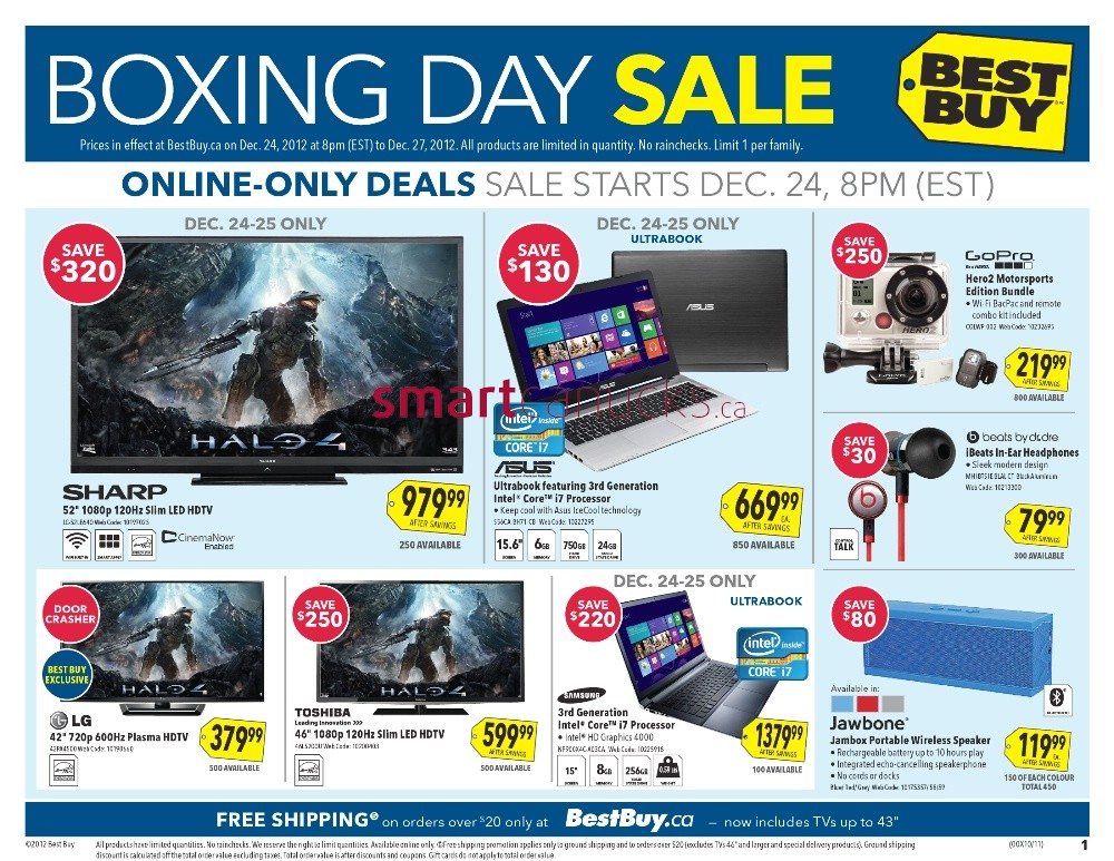 boxing day Boxing day 2018 and 2019 115 shares boxing day occurs the day after  christmas each year, and in modern times it is considered an extension of  christmas.