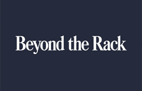 Beyond the Rack logo