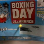 big-als-boxing-day-2012-flyer-clearance-boxing-week-dec-26-to-30-1