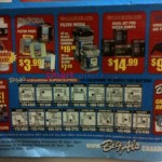 big-als-boxing-day-2012-flyer-clearance-boxing-week-dec-26-to-30-3
