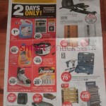 canadian-tire-2012-boxing-week-flyer-dec-21-to-30-1