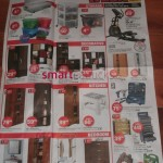 canadian-tire-2012-boxing-week-flyer-dec-21-to-30-2