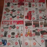 canadian-tire-2012-boxing-week-flyer-dec-21-to-30-3