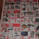 canadian-tire-2012-boxing-week-flyer-dec-21-to-30-4