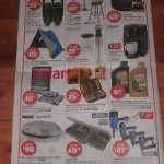 canadian-tire-2012-boxing-week-flyer-dec-21-to-30-5