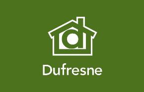 Dufresne logo