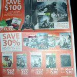 eb-games-2012-boxing-week-flyer-dec-26-to-31-1