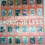 eb-games-2012-boxing-week-flyer-dec-26-to-31-2
