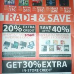 eb-games-2012-boxing-week-flyer-dec-26-to-31-3