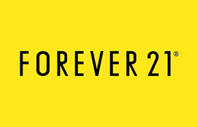 Forever 21 Cyber Monday Deals 12222