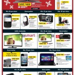 future-shop-2012-boxing-day-flyer-dec-24-to-271